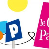 A Metz, les chèques parking changent de formule avec Mobiwoom