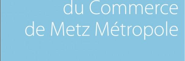 MobiWoom : présentée aux ETATS GENERAUX du Commerce à Metz
